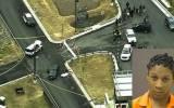 EE.UU: Identifican al hombre abatido frente a la NSA