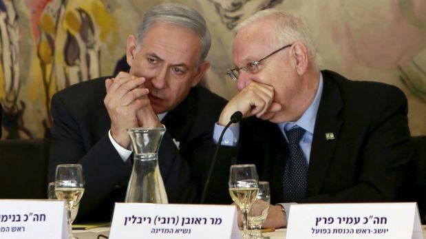 Negociaciones nucleares con Irán seguirán hasta el miércoles