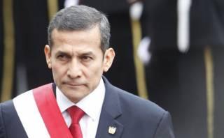 El presidente ideal, por Carlos Adrianzén