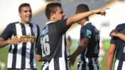 Alianza Lima vs. Unión Comercio: chocan por Torneo del Inca