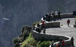 Turismo interno crecería en Semana Santa pese a desastres