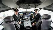 Germanwings: Estos países cambiaron normas en cabina de avión