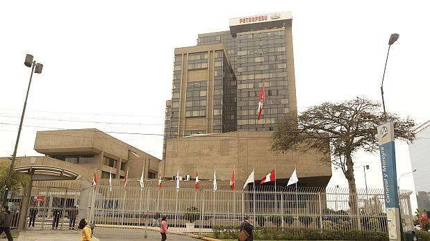 Fuentes señalan que directorio de Petro-Perú ha renunciado