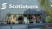 ¿Cuáles serán los objetivos del nuevo CEO de Scotiabank Perú?