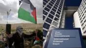 Qué implica que Palestina esté en la Corte Penal Internacional