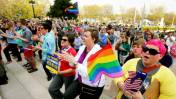 EE.UU.: Arkansas aprobó ley para discriminar a homosexuales