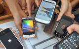 Osiptel fijó límite para cargos por interconexión móvil