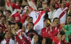 Copa América Chile 2015: se agotaron entradas para 18 partidos