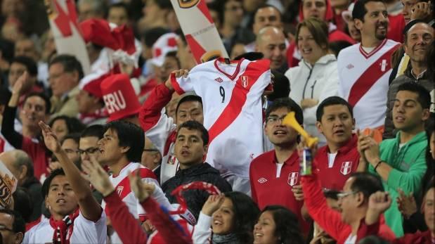 El Mejor Chile de la Historia no pudo con la Selección B de México? /La Vinotinto sorprende a Colombia Base_image