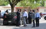 Muere hijo de cónsul por disputa de drogas en Miami
