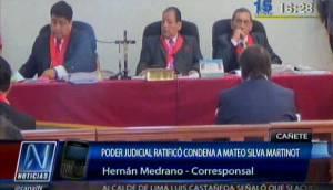 ¿Es Pedro Cateriano la mejor carta de Humala para la PCM?