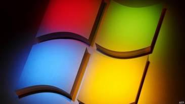 5 novedades del nuevo navegador de Microsoft, Spartan