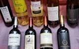 Diez vinos para maridar tu Semana Santa