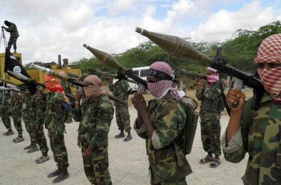 Masacre en Kenia: Ya son 147 muertos por ataque a universidad