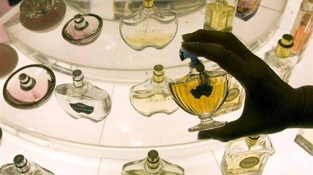 Crean perfume 'milagroso': más sudas, mejor huele