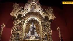 Museos religiosos del Centro Histórico y sus tesoros [VIDEO]