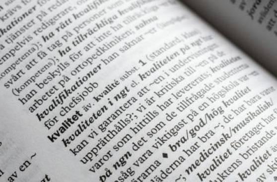 Ni él ni ella: Suecia tiene un nuevo pronombre neutro