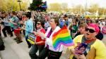 EE.UU.: Arkansas aprobó ley para discriminar a homosexuales - Noticias de human rights campaign