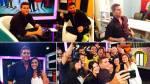 """Christian Meier: 4 grandes momentos del actor en """"La Batería"""" - Noticias de martin arredondo"""