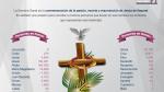 Seis peruanos se llaman Jesucristo y 32 Judas según Reniec - Noticias de  neymar