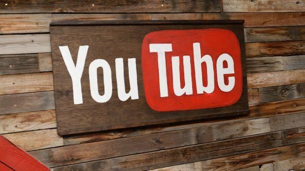 Hacker pudo borrar todos los videos de Youtube