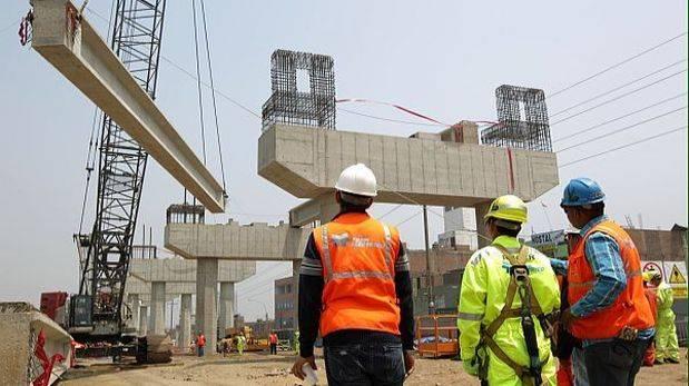 Hace falta contar con un plan nacional de infraestructura
