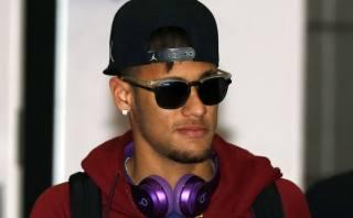 Neymar tendrá que declarar en juicio para explicar su fichaje