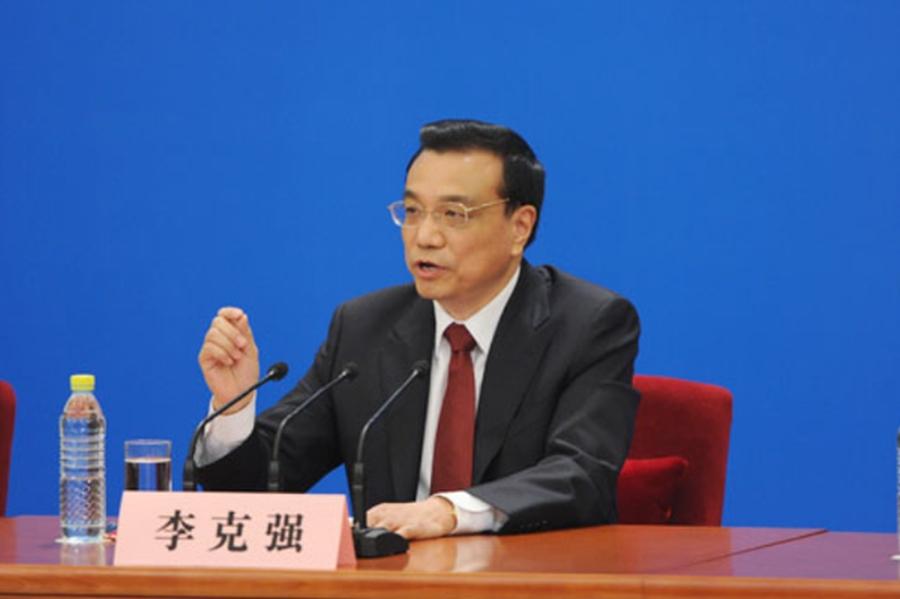 [Foto] China: Política del hijo único cambiaría después de 36 años