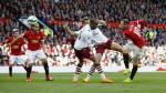 Wayne Rooney anotó espectacular gol de media vuelta (VIDEO) - Noticias de wayne rooney