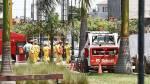 OAS venderá activos de constructora del proyecto Línea Amarilla - Noticias de mundial brasil 2014
