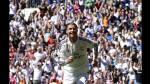Cristiano Ronaldo: el día que sumó 300 goles con el Real Madrid - Noticias de liga española