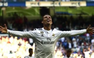 Cristiano Ronaldo: ¿Qué récords le faltan batir al portugués?