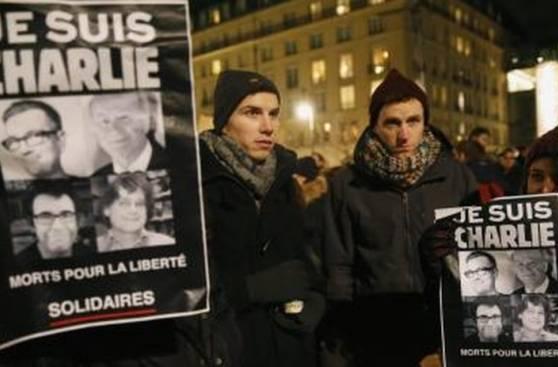 ¿Por qué el atroz ataque en Kenia no impactó como el de París?
