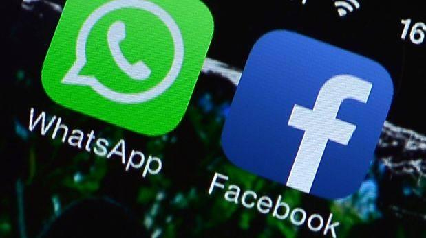 Facebook tiene en sus planes agregar botón de WhatsApp en posts