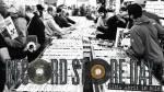 Record Store Day se realizará por primera vez en Lima - Noticias de discos de vinilos