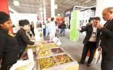 El Perú espera mover negocios por US$12 mlls. en Sial Canadá