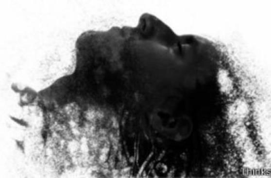 """Las 7 experiencias de quienes """"vuelven de la muerte"""""""