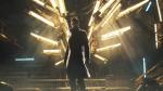 """Confirman secuela de """"Deus Ex"""" tras filtración de imágenes - Noticias de fps"""