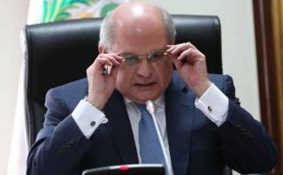 Crisis política que puede ser crónica, por Enrique Bernales