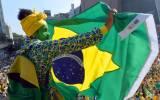 Minas Gerais, tercer estado que declara calamidad financiera