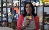 Perú Pa' Ti: un recorrido por la galería gastronómica (VIDEO)