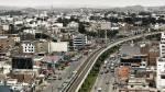 Opinión: Lima, la sede de todos - Noticias de colegios más caros de lima