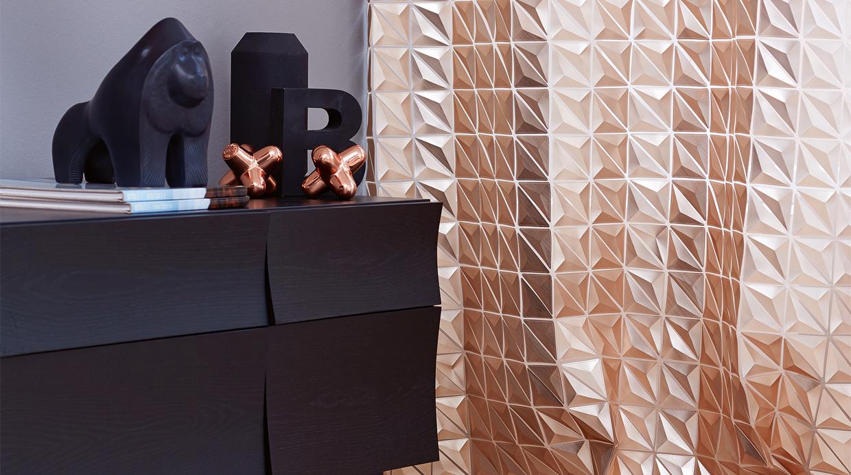 llama la atenci n a tus ventanas con estas cortinas. Black Bedroom Furniture Sets. Home Design Ideas