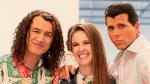 """""""Asu Mare 2"""" superó el millón de espectadores - Noticias de carlos alcántara"""