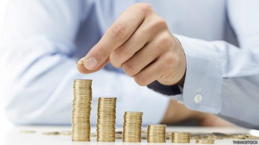 Con app.Cash podrás hacer transacciones digitales.