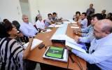 Municipalidad confirmó que reubicará a shipibos de Cantagallo