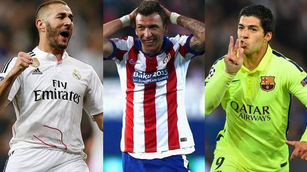 A que hora es el partido del barcelona hoy mejorar la for A que hora juega el barcelona hoy