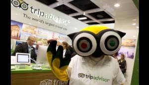 Trip Advisor y Expedia tras la denuncia contra Google en Europa