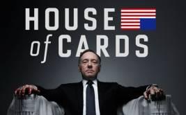 Netflix supera los 62 millones de suscriptores a nivel mundial