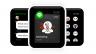 Apple Watch incluirá acceso a la app LINE